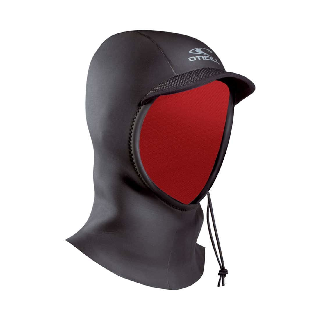 O'Neill Psycho Cold Water Surf Hood 3mm