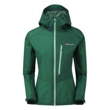 Montane Women's Minimus Jacket