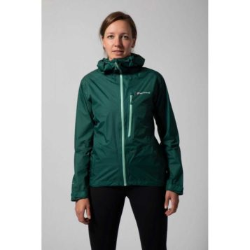 womens minimus jacket p789 22655 image