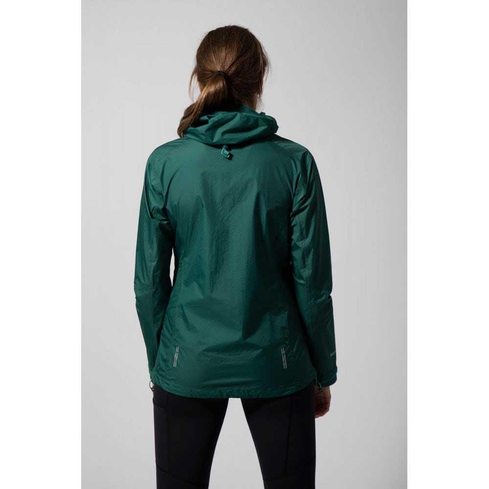 womens minimus jacket p789 22656 image