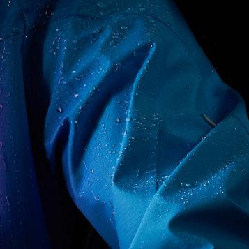 Waterproof Outerwear