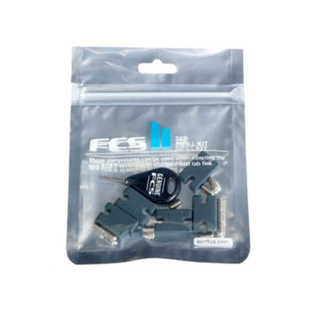 FCS2 tab kit