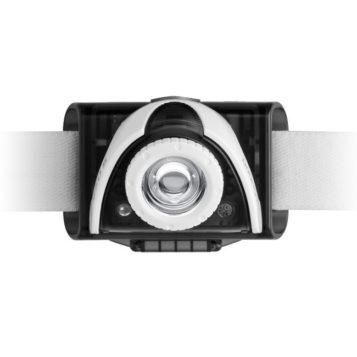 led lenser seo5 front