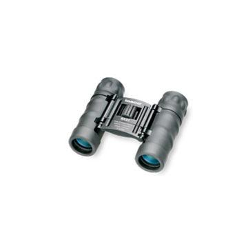 Tasco Binocular 8 x 21