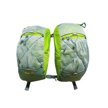 aarn sport pockets for packs