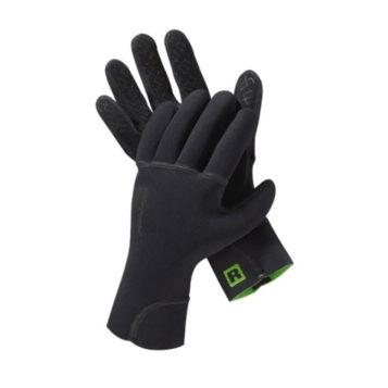 Patagonia 2mm R2 Glove