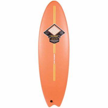 o&e surfboard 6'6