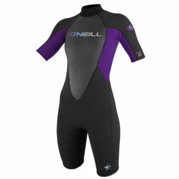 O'neill womens spring suit