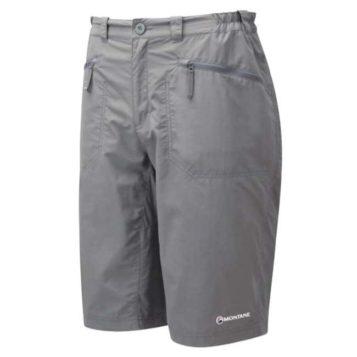 Montane Men's mojo short