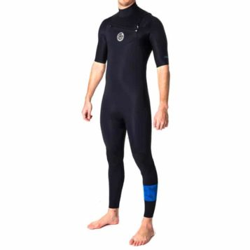 rip curl aggrolite ss 2mm front