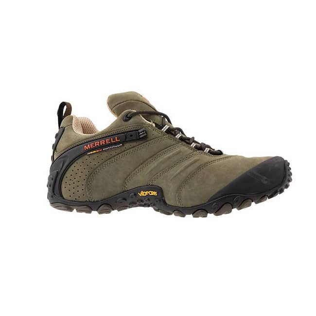 Merrell Chameleon 2 Leather