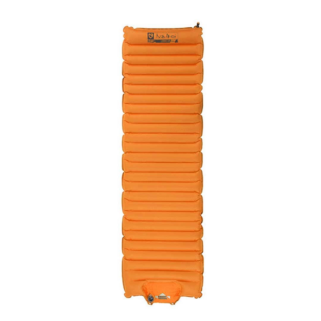 NEMO SLEEPING PAD - COSMO AIR 20 REGULAR