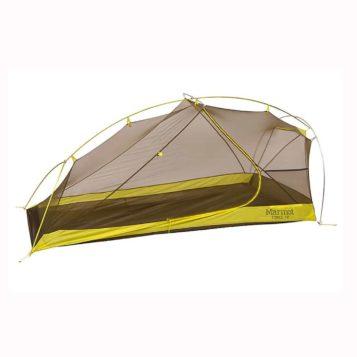 Marmot Force 1P Tent inner
