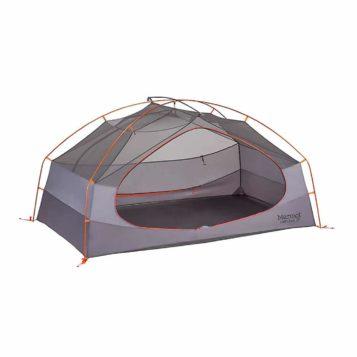 Marmot Limelight 2P Tent inner