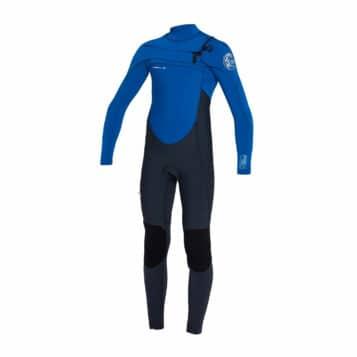 Boys O'Neill Winter wetsuit Defender 4/3mm