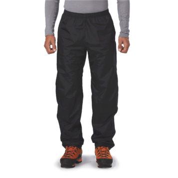 Patagonia Mens Torrentshell Pants front