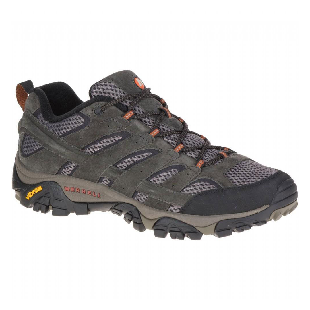 Merrell Men's Moab 2 Vent Wide