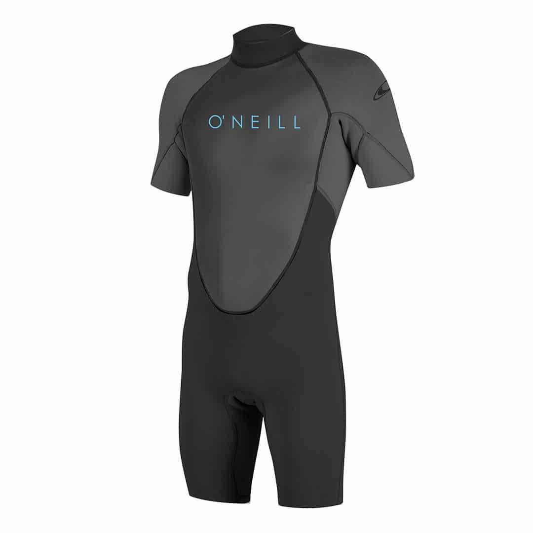 Oneill 2mm Reactor Springsuit Wetsuit