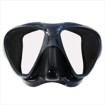 Rob Allan Dive Mask Cubera