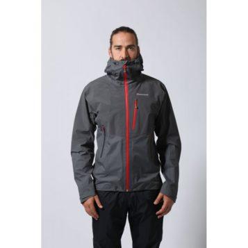 ajax jacket p560 17674 image