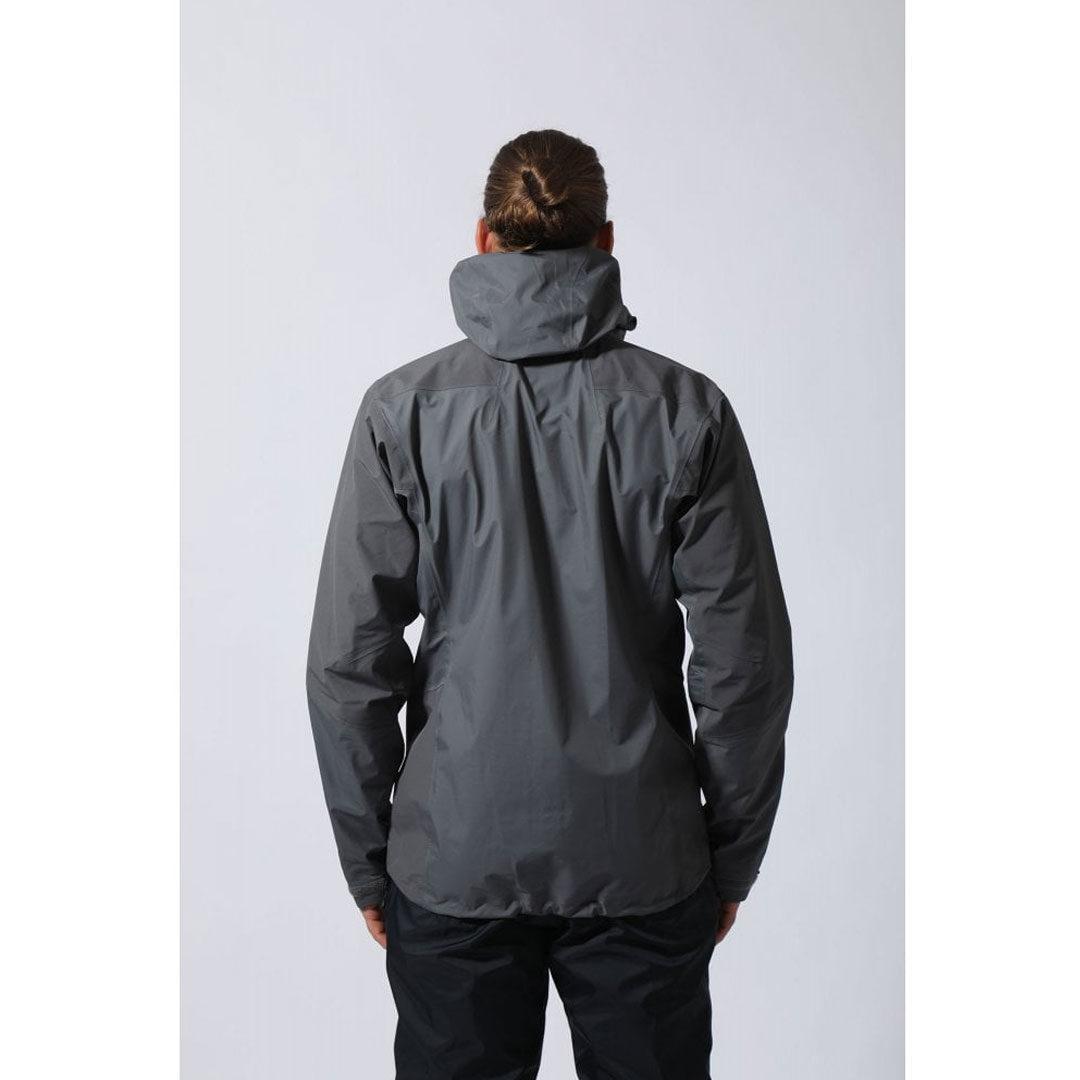 ajax jacket p560 17676 image
