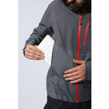 ajax jacket p560 17678 image