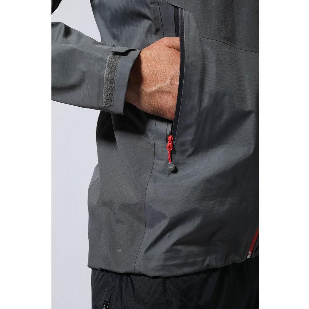 ajax jacket p560 17679 image