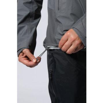 ajax jacket p560 17680 image