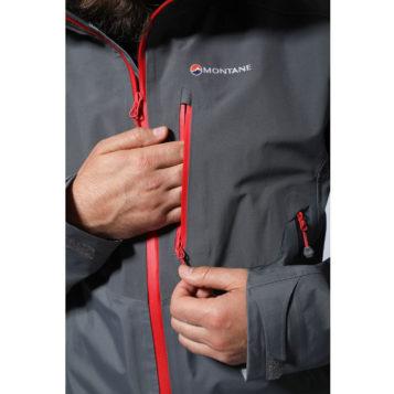 ajax jacket p560 17681 image