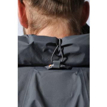 ajax jacket p560 17683 image