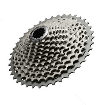 CS-M8000 CASSETTE 11-42 XT 11-SPEED