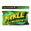 The Pickle surf wax remover