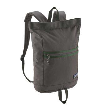 Patagonia Arbor Market Pack 15L grey