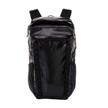 Patagonia Black Hole® Pack 32L