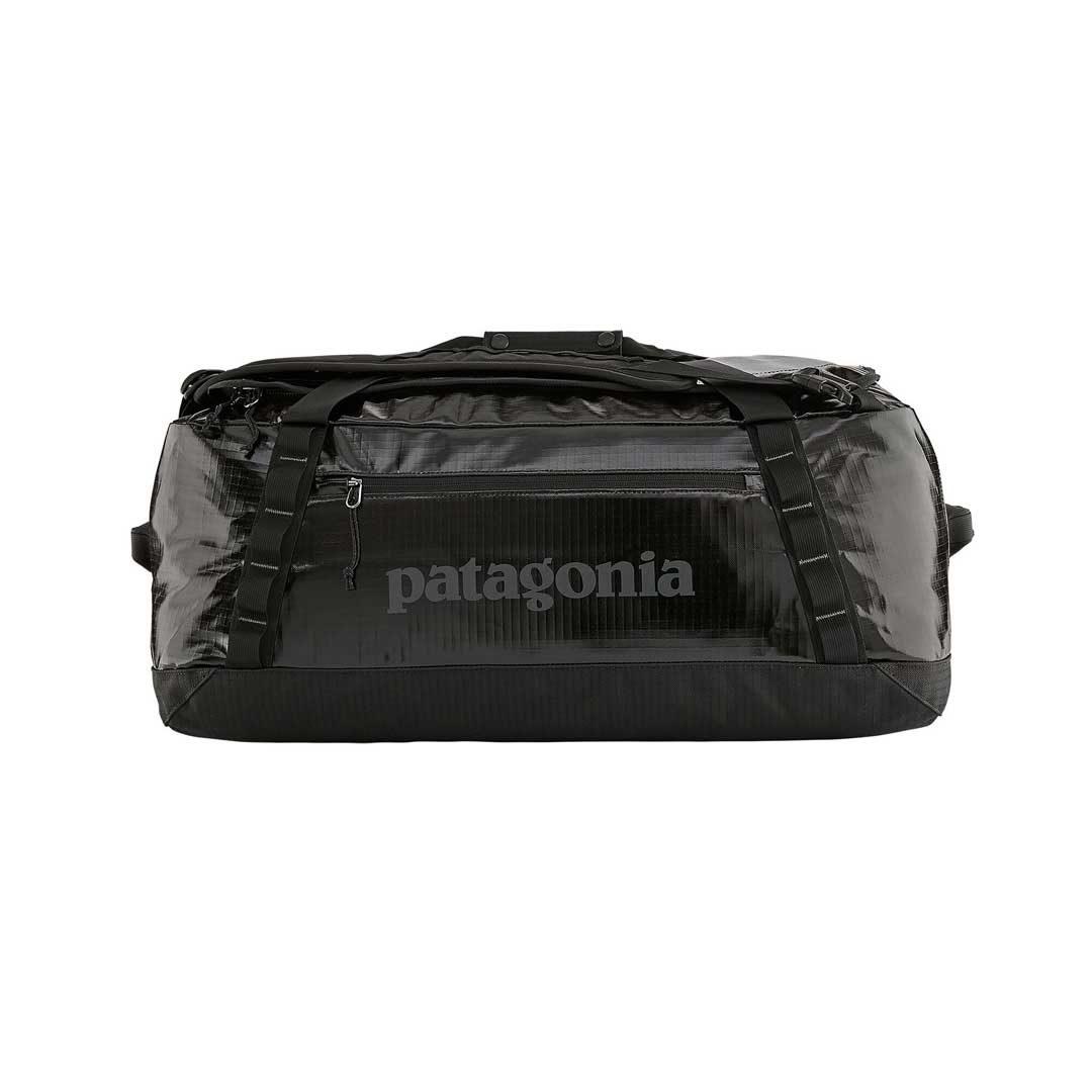 Patagonia Black Hole® Duffel Bag 55L black