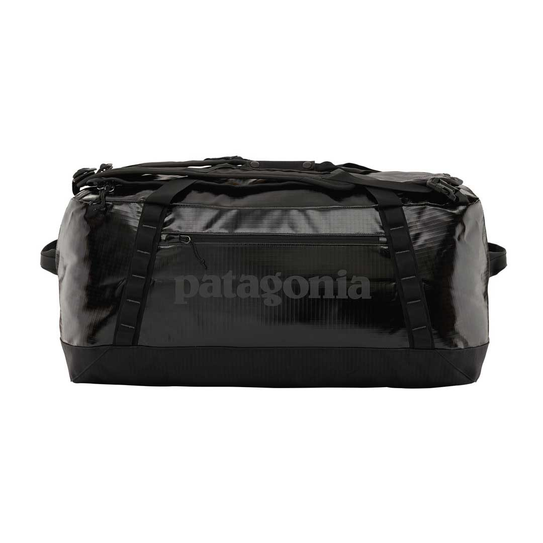 Patagonia Black Hole® Duffel Bag 70L Black