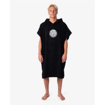 Rip Curl Wet As Hooded Towel