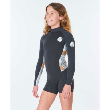 Rip Curl Youth Girls