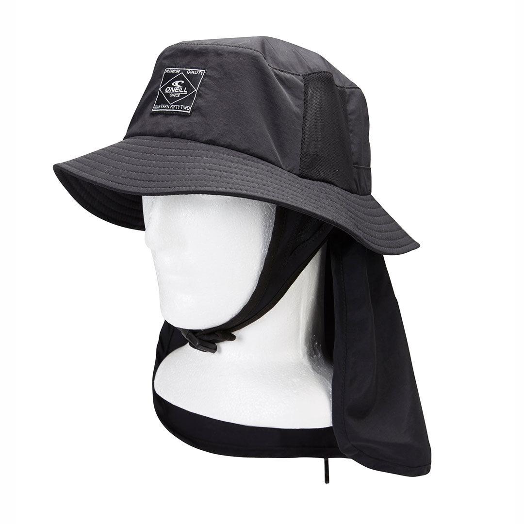 ECLIPSE BUCKET HAT 3.0