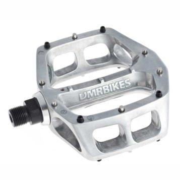 DMR pedals V8