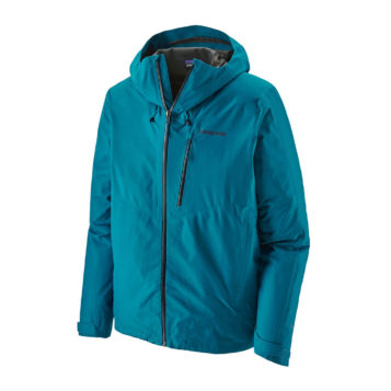 PPatagonia Men's Calcite Jacket