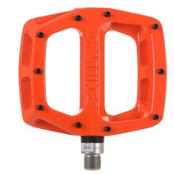 DMR v12 pedal