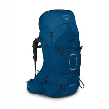 Aether 65 Pack